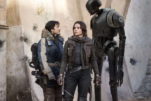 Rogue-One-A-Star-Wars-Story-3D-Blu-ray-Review-Szene-3-1.jpg