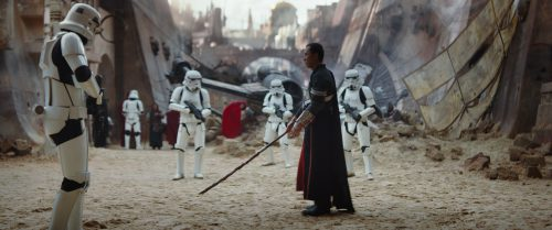 Rogue-One-A-Star-Wars-Story-3D-Blu-ray-Review-Szene-5-1.jpg