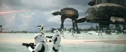 Rogue-One-A-Star-Wars-Story-3D-Blu-ray-Review-Szene-7-1.jpg