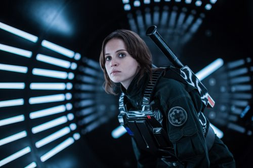 Rogue-One-A-Star-Wars-Story-3D-Blu-ray-Review-Szene-8-1.jpg