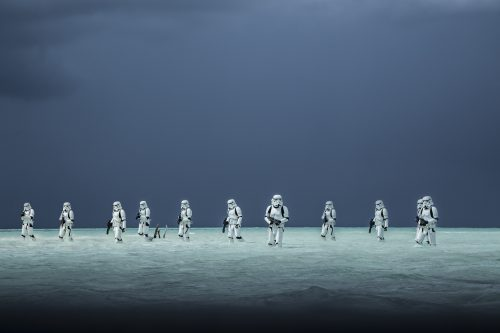 Rogue-One-A-Star-Wars-Story-3D-Blu-ray-Review-Szene-9-1.jpg
