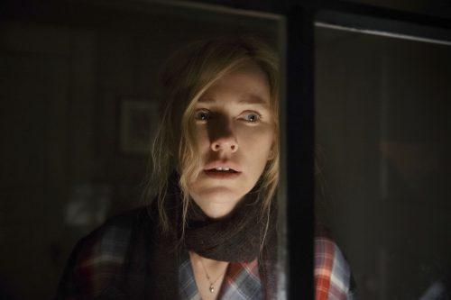 Shut in Blu-ray Review Szene 2