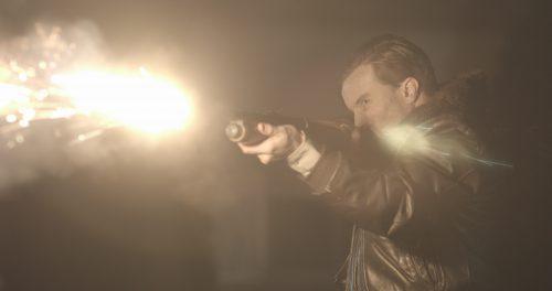 The Void - Es gibt eine Hölle. Dies hier ist schlimmer. Blu-ray Review Szene 3