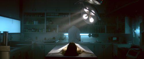 The Void - Es gibt eine Hölle. Dies hier ist schlimmer. Blu-ray Review Szene 4