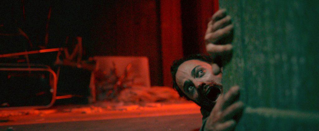The Void - Es gibt eine Hölle. Dies hier ist schlimmer. Blu-ray Review Szene 7