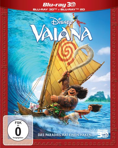 Vaiana-Das-Paradies-hat-einen-Haken-3D-Blu-ray-Review-Cover-1.jpg