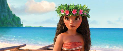 Vaiana-Das-Paradies-hat-einen-Haken-3D-Blu-ray-Review-Szene-5-1.jpg