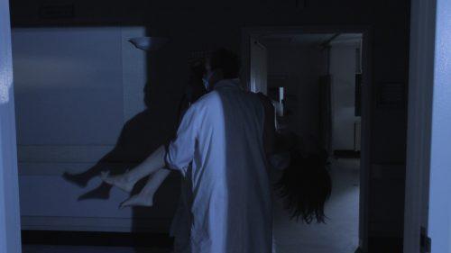 paranormal-asylum4