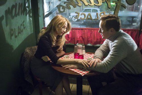 A Kind of Murder Blu-ray Review Szene 2