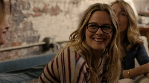 Catfight Blu-ray Review Szene 2