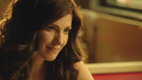 Ein Date mit Miss Fortune Blu-ray Review Szene 5