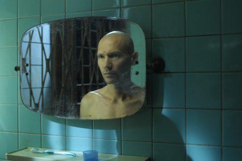 Headshot Fon tok kuen fah Blu-ray Review Szene 2