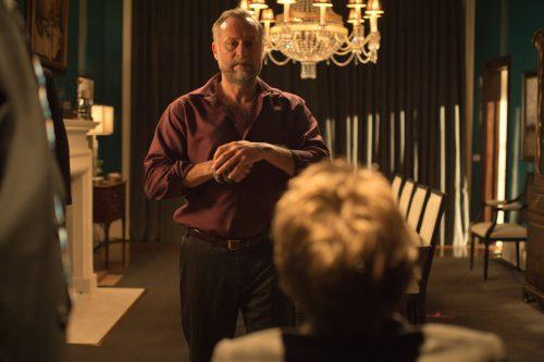 John Wick - Rache kennt keine Gnade 4K UHD Blu-ray Review Szene 3