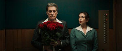 Kundschafter des Friedens Blu-ray Review Szene 4