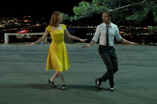 La-La-Land-4K-UHD-Blu-ray-Review-Szene-4-1.jpg