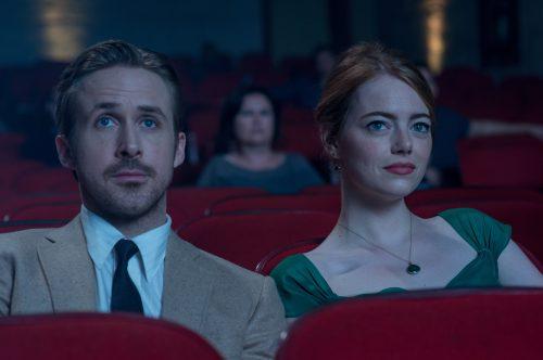 La-La-Land-4K-UHD-Blu-ray-Review-Szene-6-1.jpg