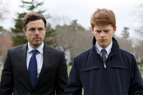 Manchester by the Sea Blu-ray Review Szene 3