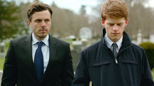 Manchester by the Sea Blu-ray Review Szene 7