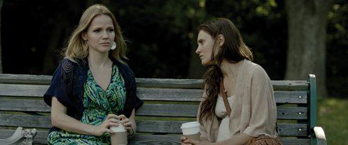 Proxy - Wenn Alpträume wahr werden! Blu-ray Review Szene 2
