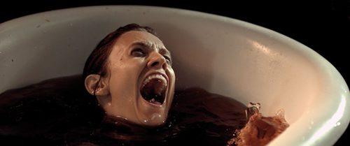 Proxy - Wenn Alpträume wahr werden! Blu-ray Review Szene 4