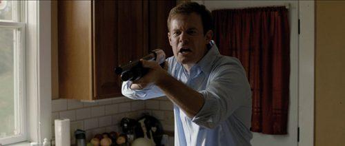 Proxy - Wenn Alpträume wahr werden! Blu-ray Review Szene 5