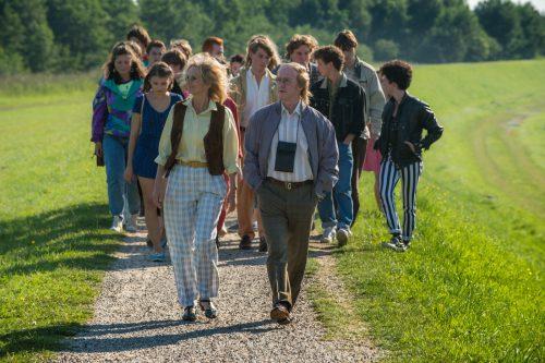 Radio Heimat – Damals war auch scheiße Blu-ray Review Szene 5