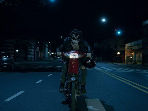 Terror 5 Blu-ray Review Szene 4