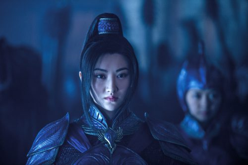 The-Great-Wall-4K-UHD-Blu-ray-Review-Szene-3-1.jpg