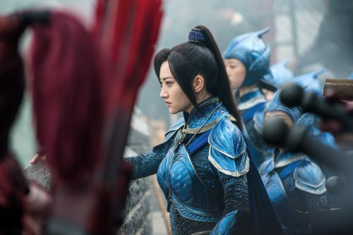The-Great-Wall-4K-UHD-Blu-ray-Review-Szene-6-1.jpg