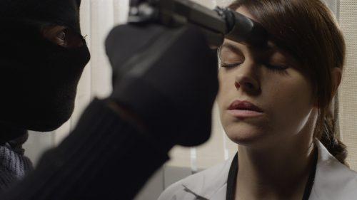 The Returned - Weder Zombies noch Menschen Blu-ray Review Szene 3