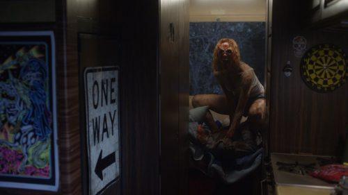 XX Blu-ray Review Szene 3