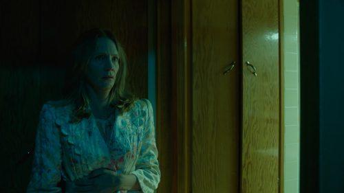 XX Blu-ray Review Szene 4