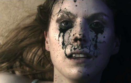 The Dark Below Blu-ray Review Szene 2