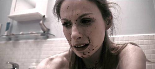 The Dark Below Blu-ray Review Szene 3