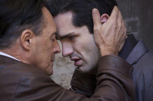 The Return of Joe Rich – Das neue Gesetz der Mafia Blu-ray Review Szene 5