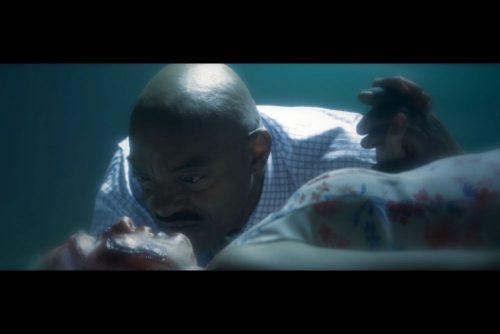 Blood Brothers - Ihr blutiges Meisterwerk Blu-ray Review Szene 2