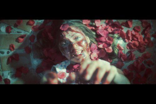 Blood Brothers - Ihr blutiges Meisterwerk Blu-ray Review Szene 8