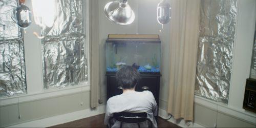 Dead Awake - Wenn du einschläfst, bist du tot Blu-ray Review Szene 5