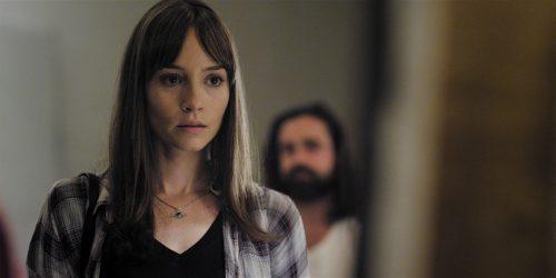 Dead Awake - Wenn du einschläfst, bist du tot Blu-ray Review Szene 6