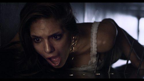 Gefesselt - Wake in Fear Blu-ray Review Szene 3