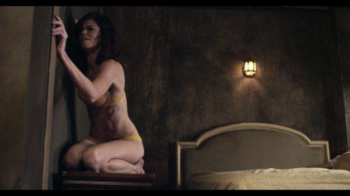 Gefesselt - Wake in Fear Blu-ray Review Szene 5