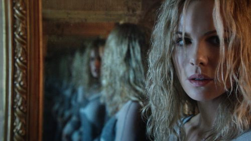 The Disappointments Room Blu-ray Review Szene 1