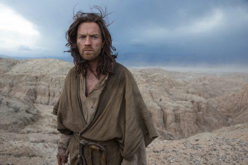 40-Tage-in-der-Wüste-Blu-ray-Review-Szene-1.jpg