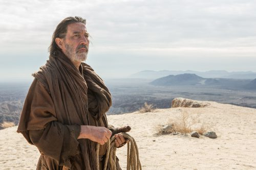 40-Tage-in-der-Wüste-Blu-ray-Review-Szene-3.jpg