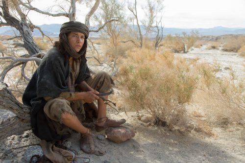 40-Tage-in-der-Wüste-Blu-ray-Review-Szene 4.jpg