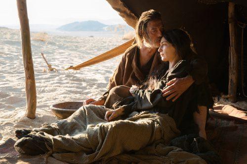 40-Tage-in-der-Wüste-Blu-ray-Review-Szene-5.jpg