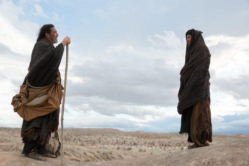 40-Tage-in-der-Wüste-Blu-ray-Review-Szene-6.jpg