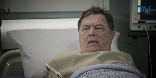 Dementia-Gefährliche-Erinnerung-Blu-ray-Review-Szene-3.jpg