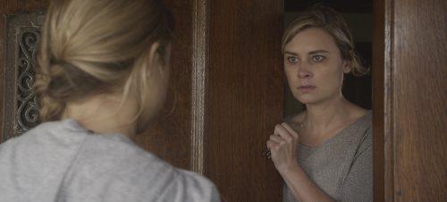 Dementia-Gefährliche-Erinnerung-Blu-ray-Review-Szene-5.jpg