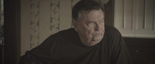 Dementia-Gefährliche-Erinnerung-Blu-ray-Review-Szene-6.jpg